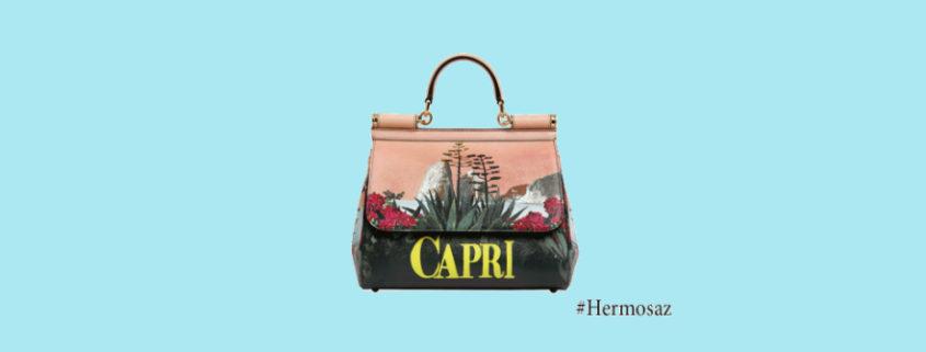 Designer Handbags That Will Make Your Jaw Drop | Hermosaz