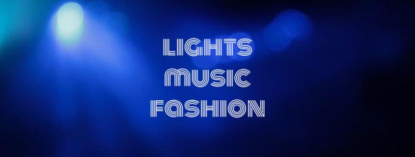 Fashion & Music   Hermosaz