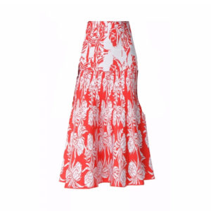 Pepa Pombo Carioca Skirt | Hermosaz