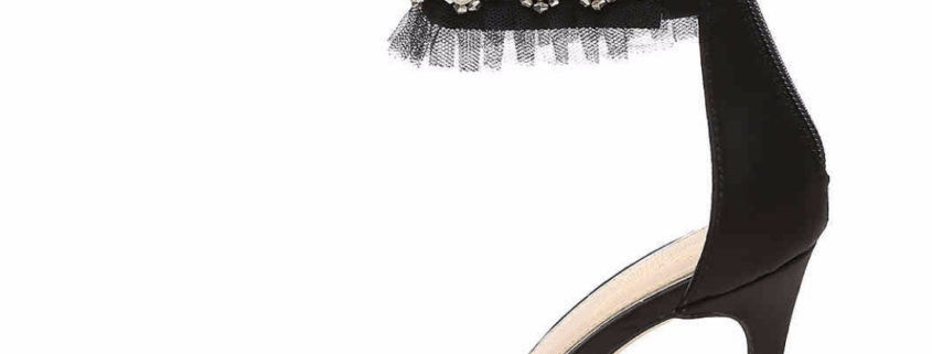 Illustrated Guide to the Hottest Shoe Trends for Every Style   Hermosaz