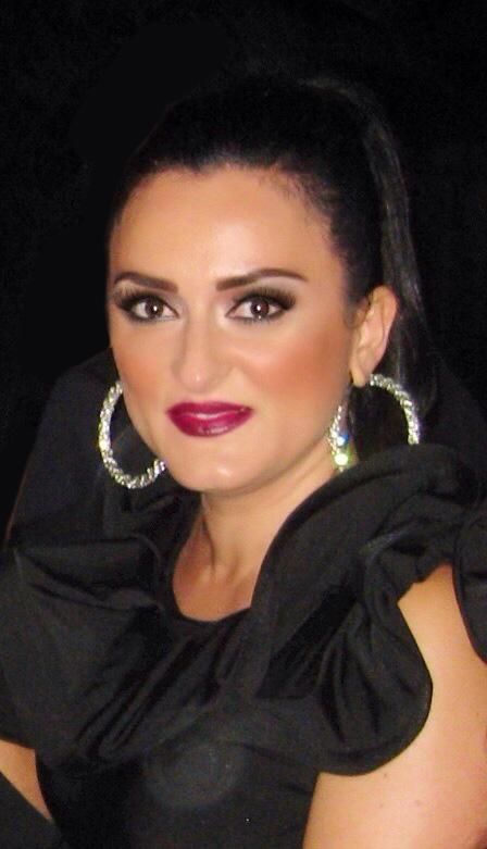 Sherri   Hermosaz