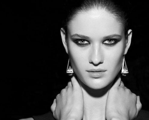 Designer Jewelry Deals! | Hermosaz