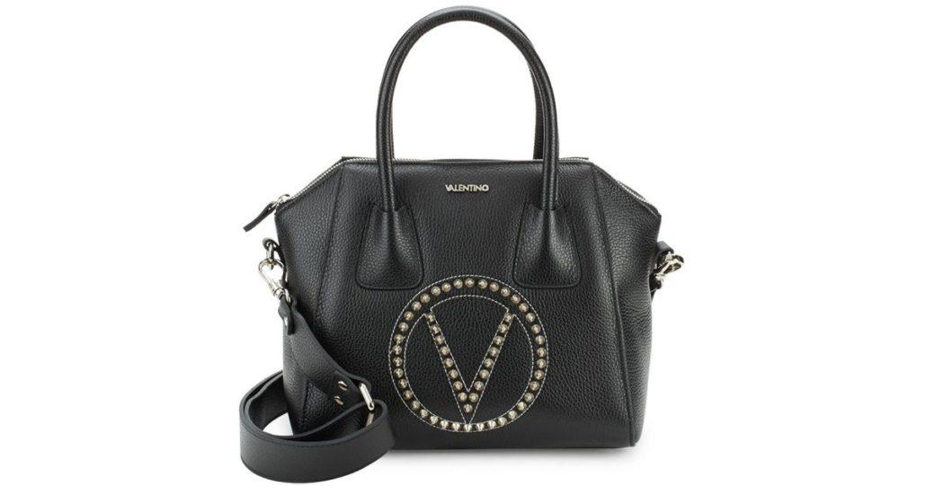 Great Deal Valentino Bag   Hermosaz