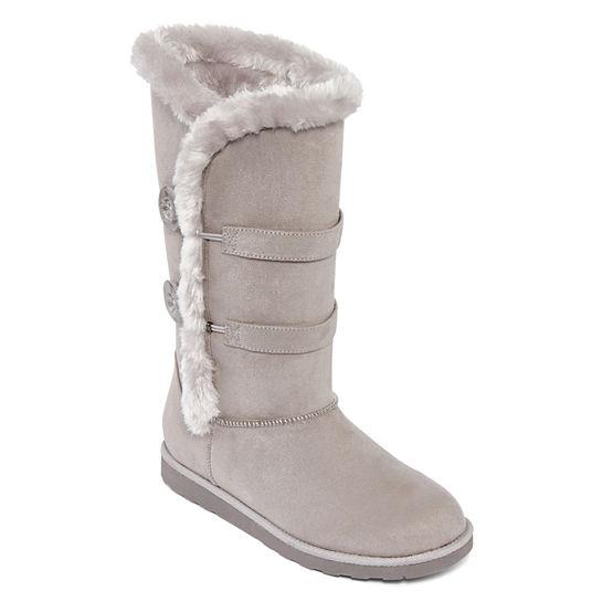 Arizona Bridget Women's Winter Boots   Hermosaz