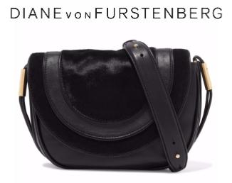 Great Deals on Designer Handbags | Hermosaz