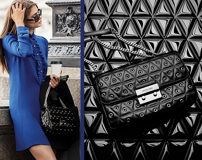 Fancy Clutches Starting at $21 That Will Complement Your Swagger | Hermosaz