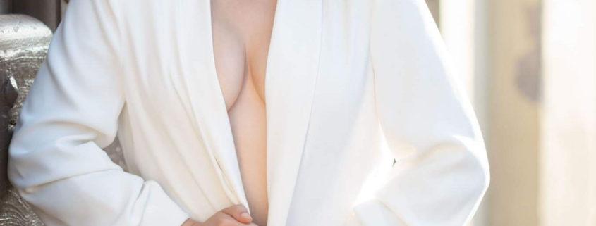 Camilla Porcu
