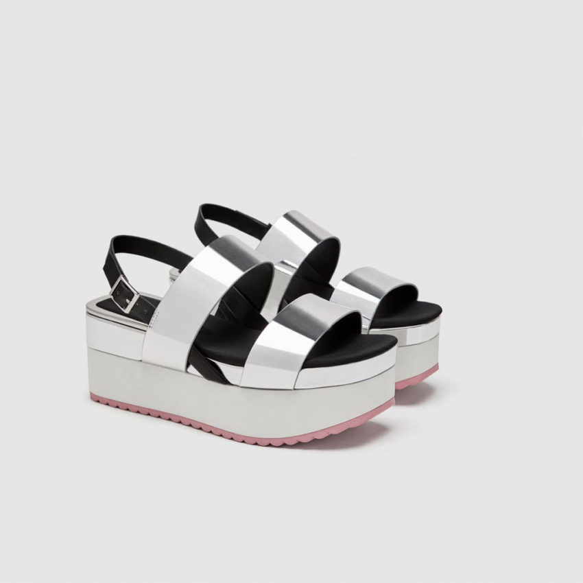 f2df9f39e8 The 3 Sporty Platform Sandals You Need - Hermosaz