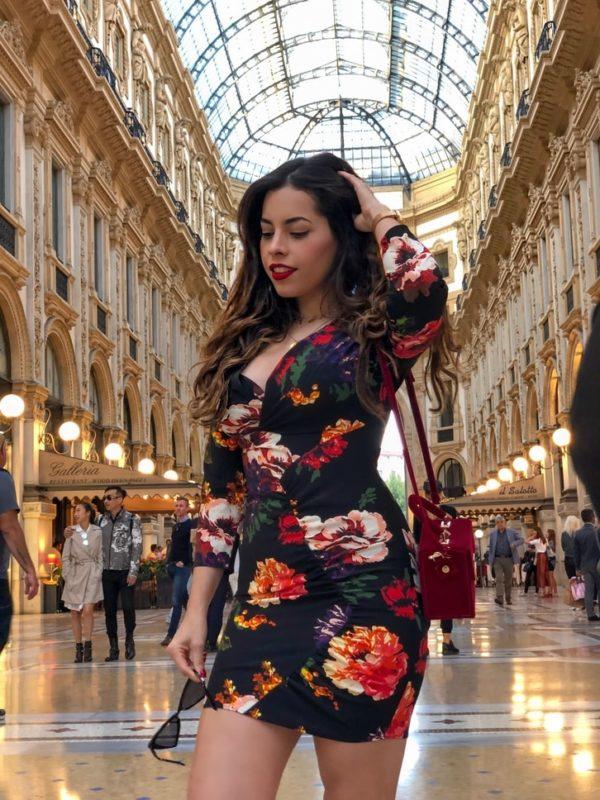 Abigail Bello Chavez
