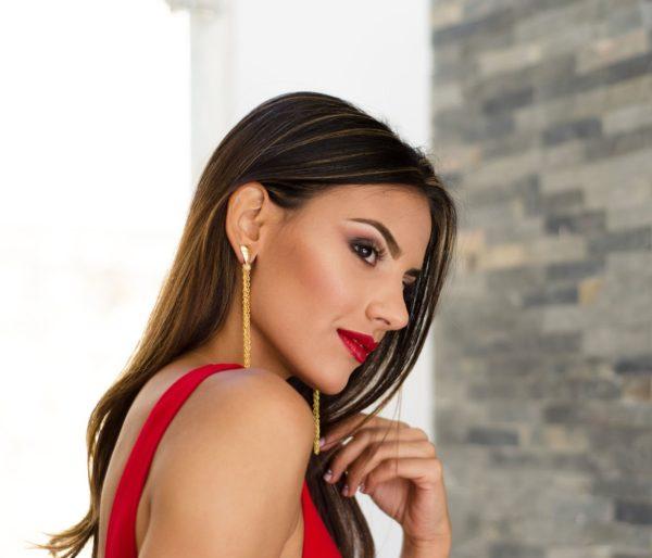 Daniela Celis