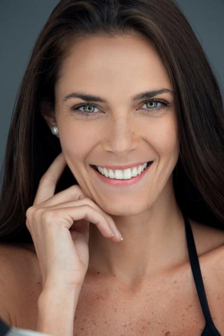 Sandra Fernandes Goncalves