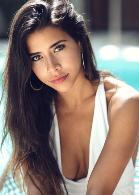 Micaela Falvino